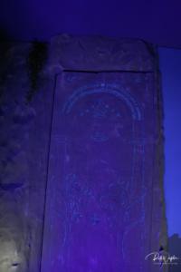 The Vault, LU